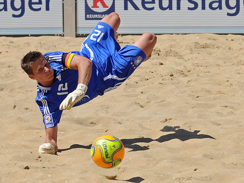 beach soccer 1