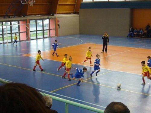 palestra_calcio_bambini