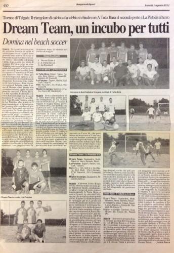 soccer.2.2011