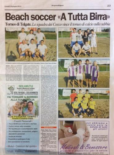 soccer.2012